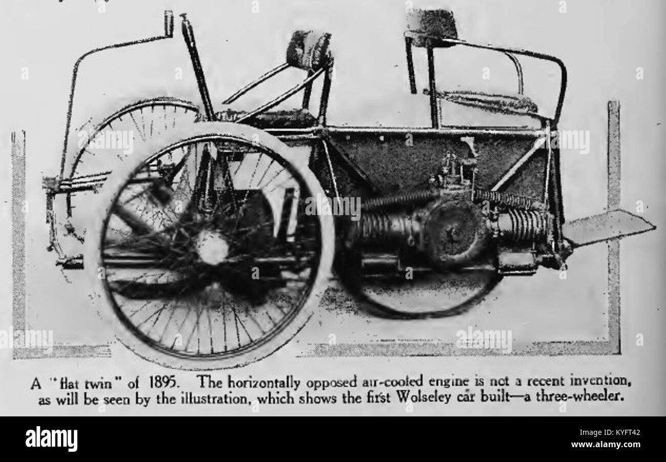 Magnificent Who Invented Car First Vignette - Classic Cars Ideas ...