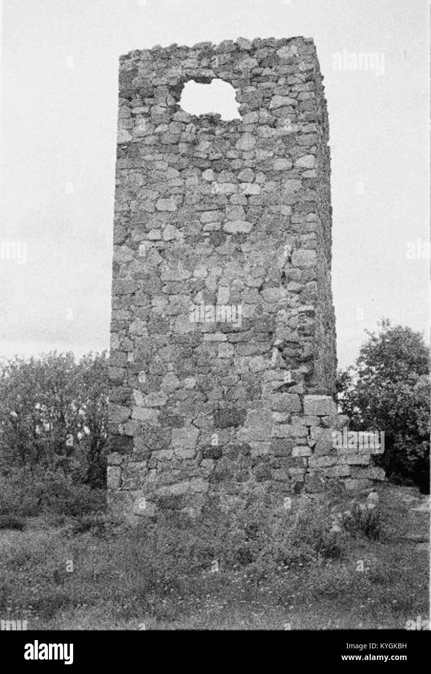 Lista ver Vstmanlands runinskrifter - Wikiwand
