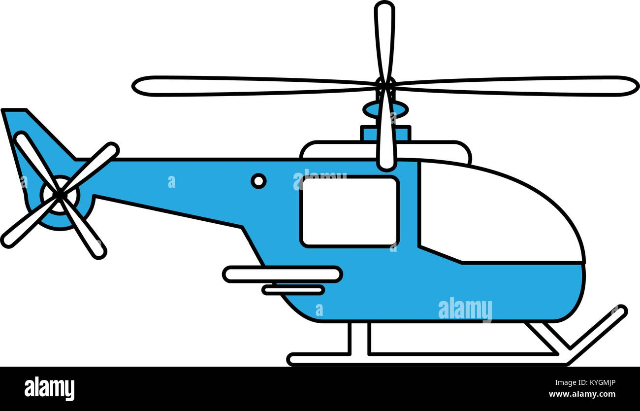 Aircraft Design Stock Photos Images Page 3 Diagram Automotive Electrical Symbols Lockheed F 104 Helicopter Symbol Image