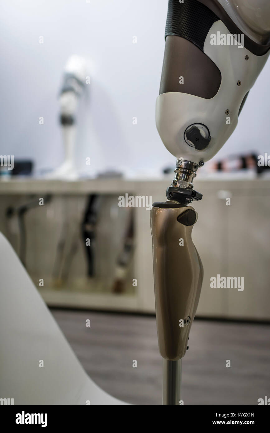 Exhibition Booth Stock Photos & Exhibition Booth Stock Images - Alamy