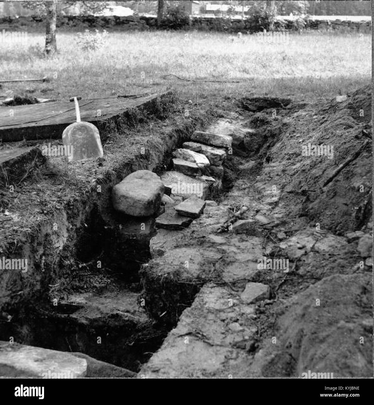 Stora Kils kyrkogrd in Kil, Vrmlands ln - Find A Grave