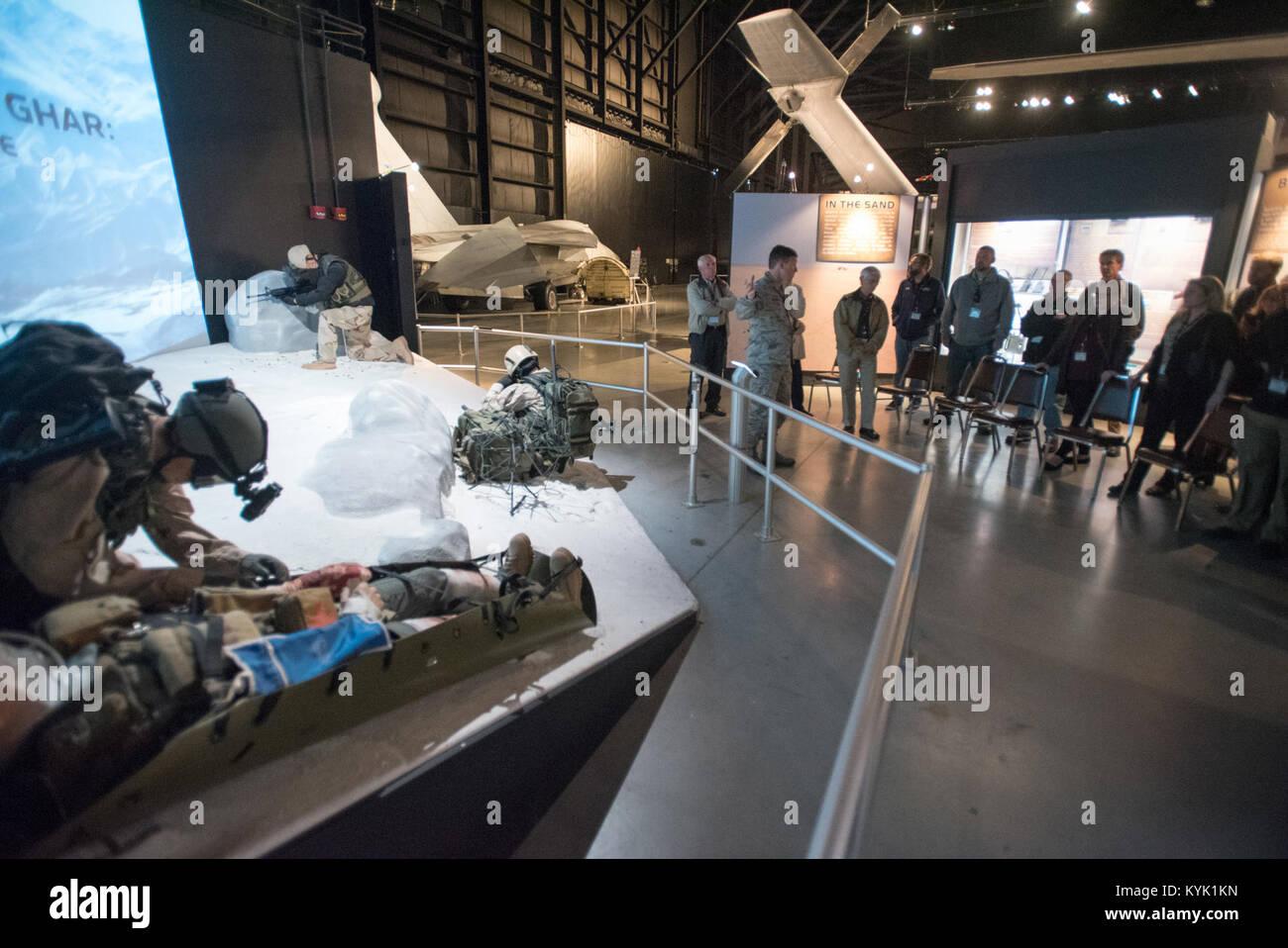 Battle Of Takur Ghar Stock Photos & Battle Of Takur Ghar ...