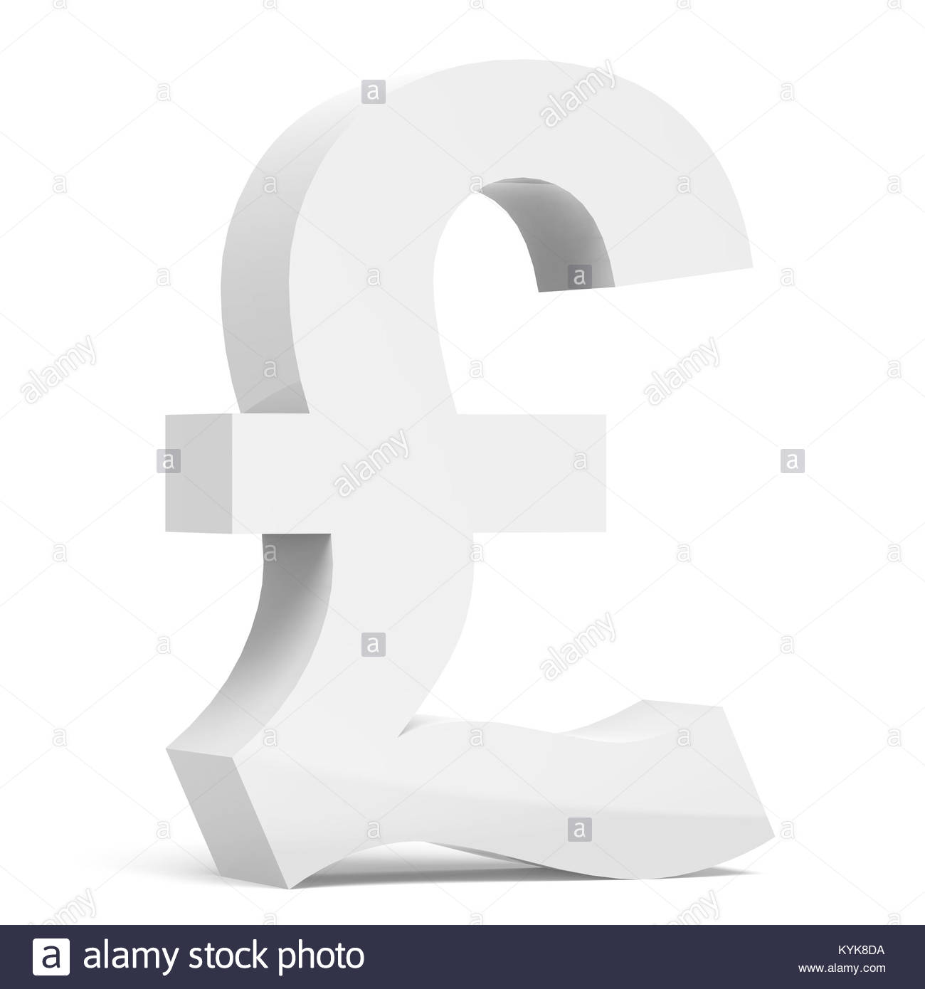 Pound Sign Black And White Stock Photos Images Alamy