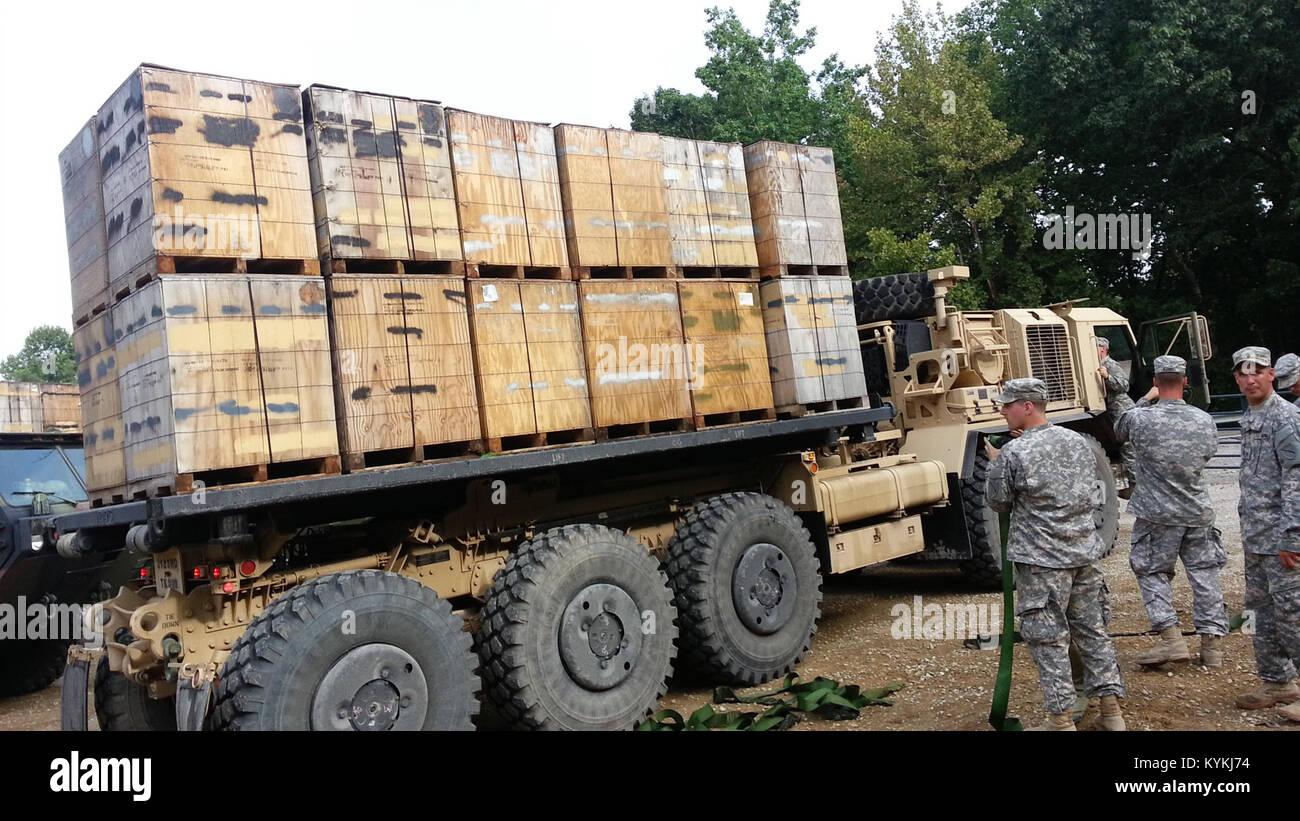 us army logistics - Monza berglauf-verband com