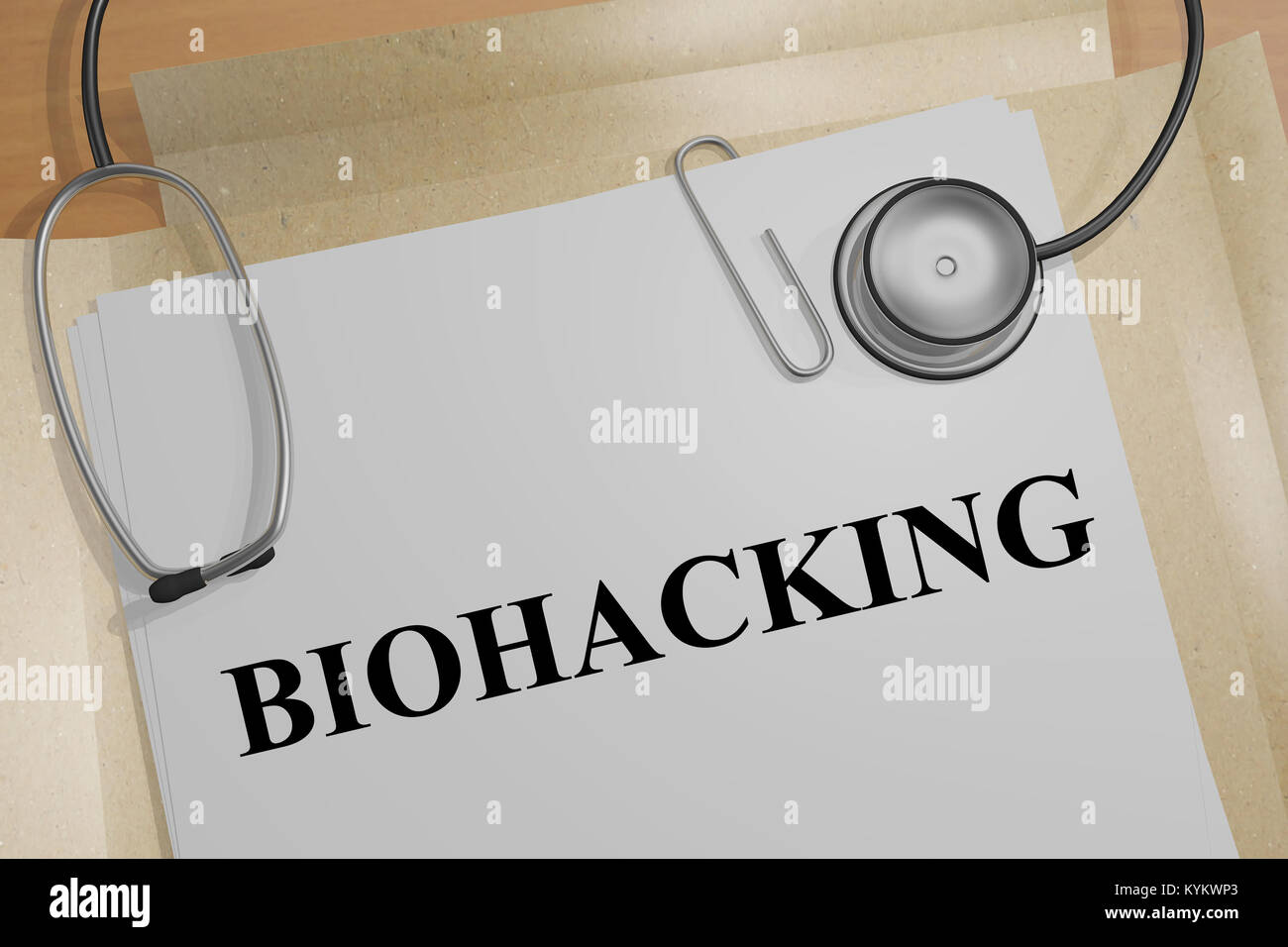 Biohacking Stock Photos & Biohacking Stock Images - Alamy
