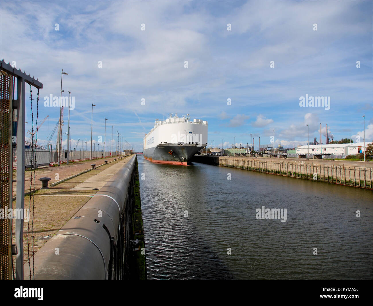Hoegh Stock Photos & Hoegh Stock Images - Page 3 - Alamy