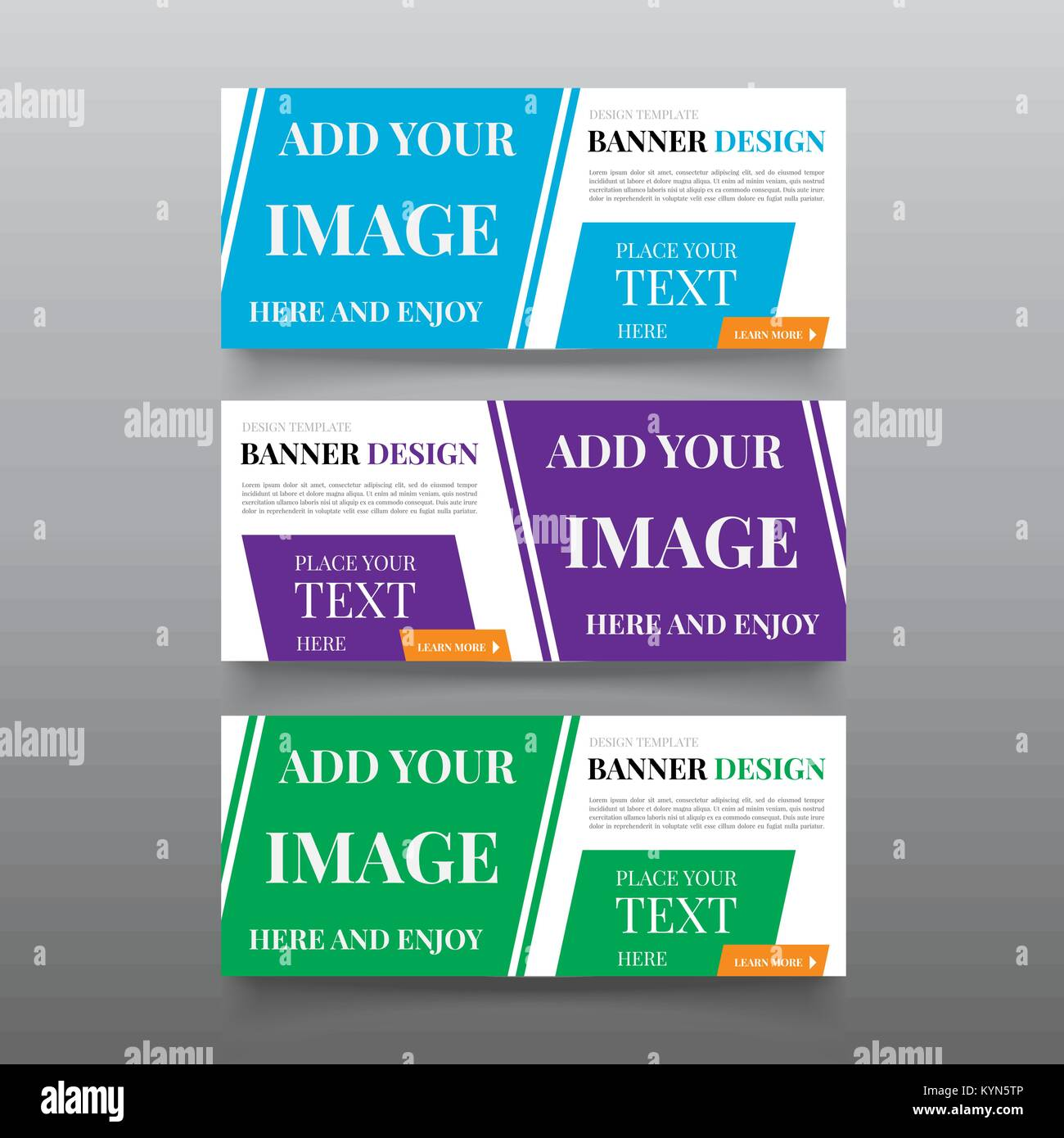 Diagonal banner design templates web banner design vector with text diagonal banner design templates web banner design vector with text button editable website banner template business promotional company banners ad flashek Choice Image