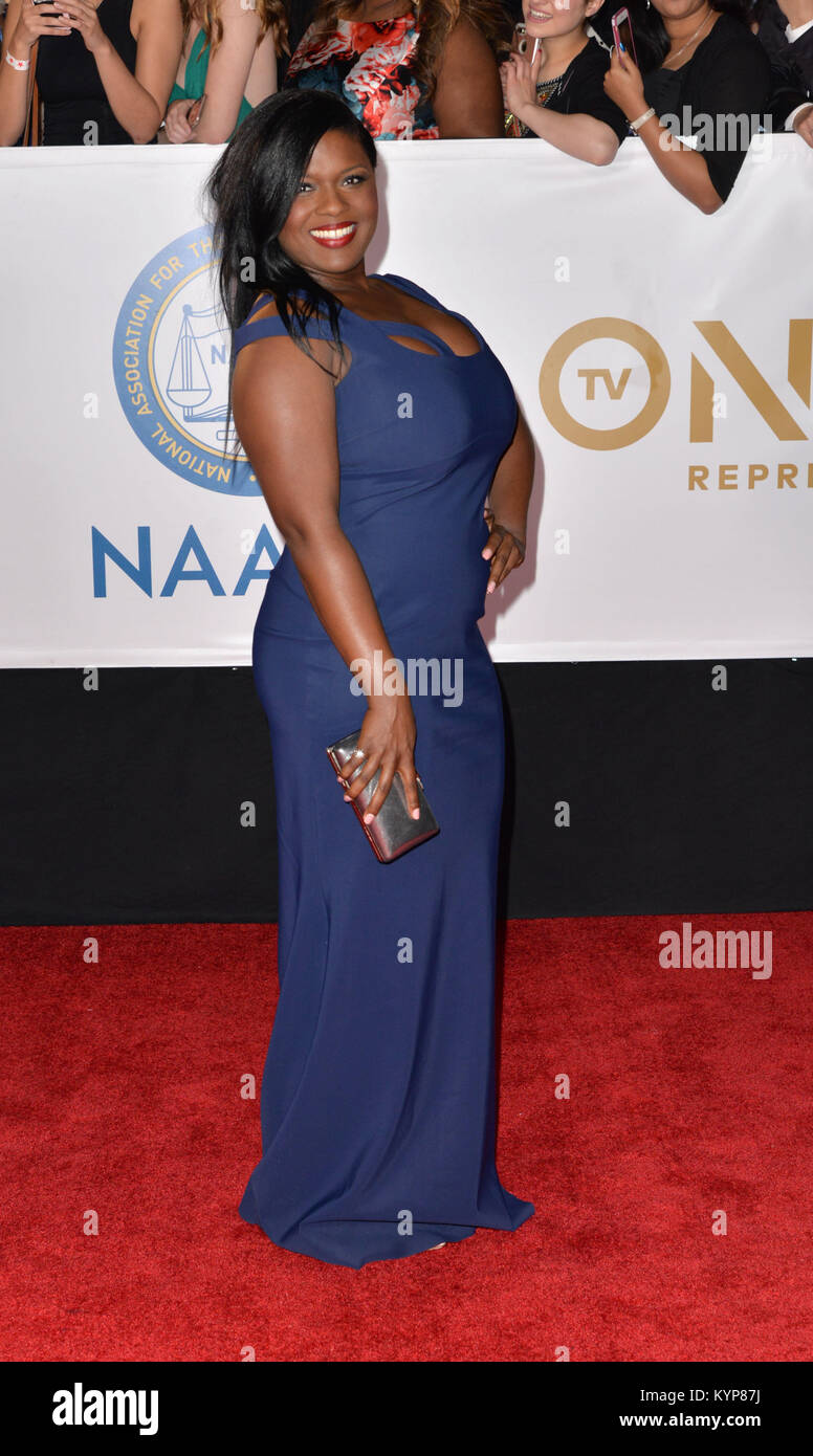 Deborah Joy Winans nude photos 2019