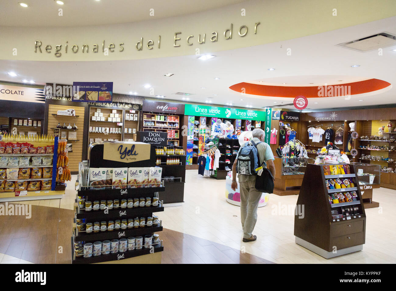 José Joaquín Stock Photos & José Joaquín Stock Images - Alamy