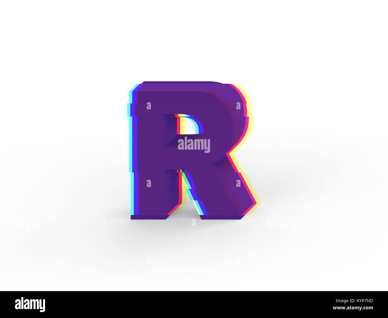 letter r uppercase stock photos & letter r uppercase stock images