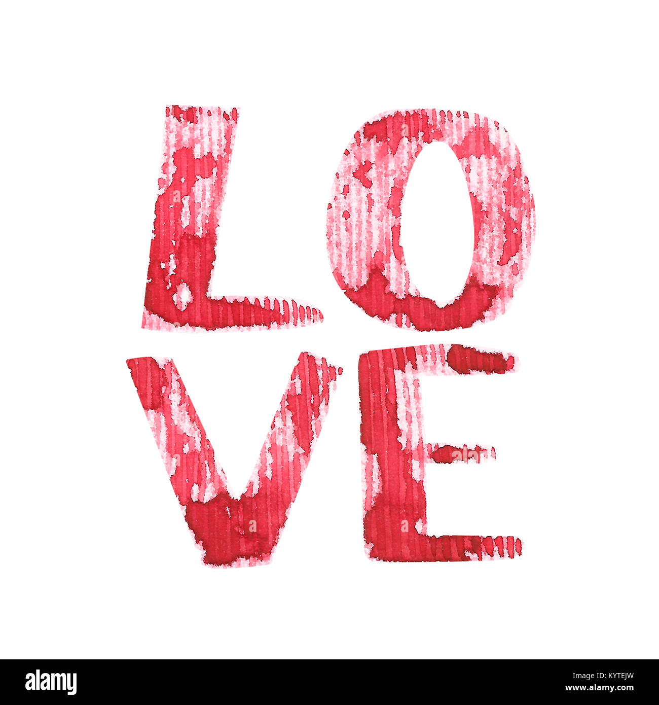 Valentines Day Text Love Romantic Quote For Design Greeting Cards