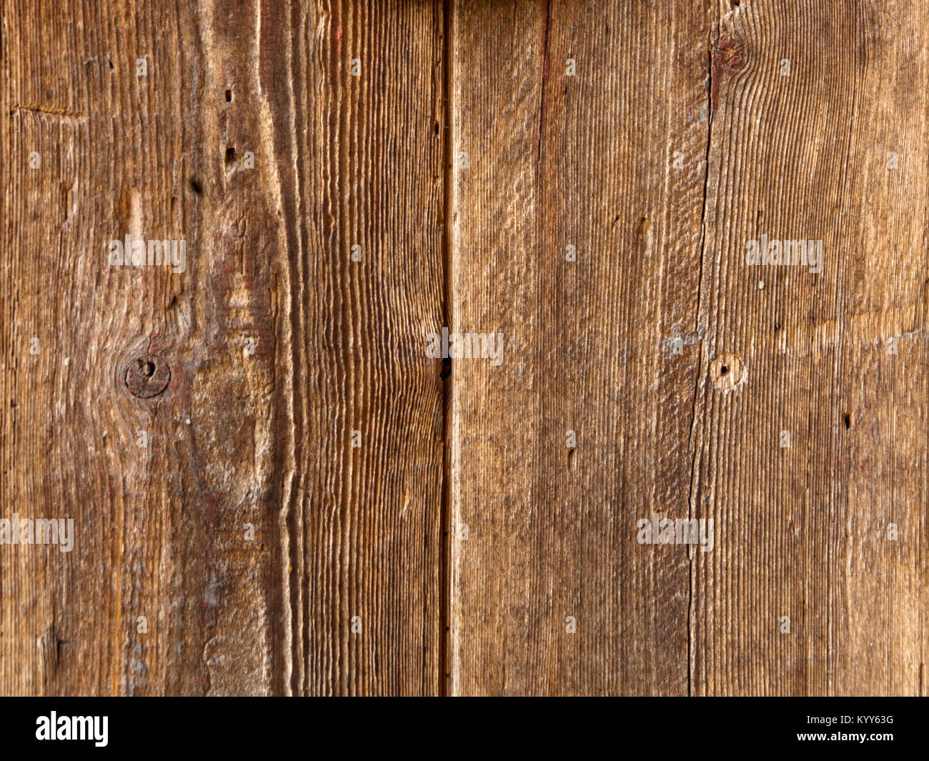 Old shed wooden door planks close up & Old shed wooden door planks close up Stock Photo: 172086532 - Alamy