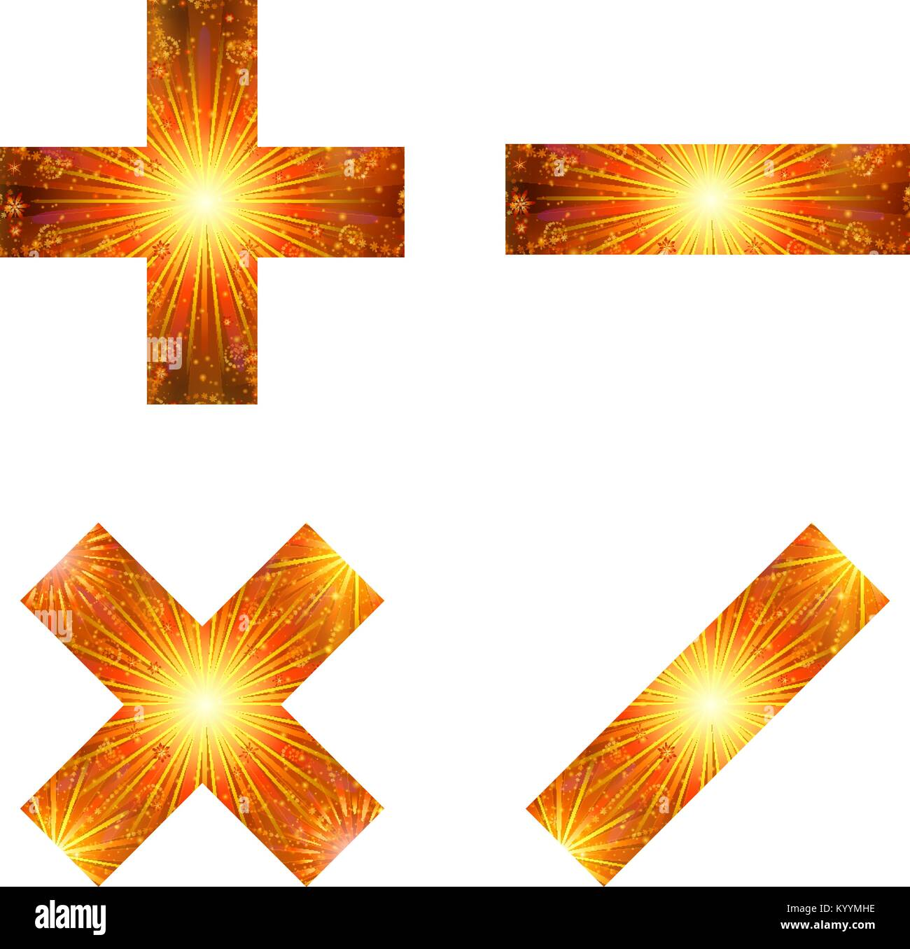 Multiplication Sign Stock Photos Multiplication Sign Stock Images