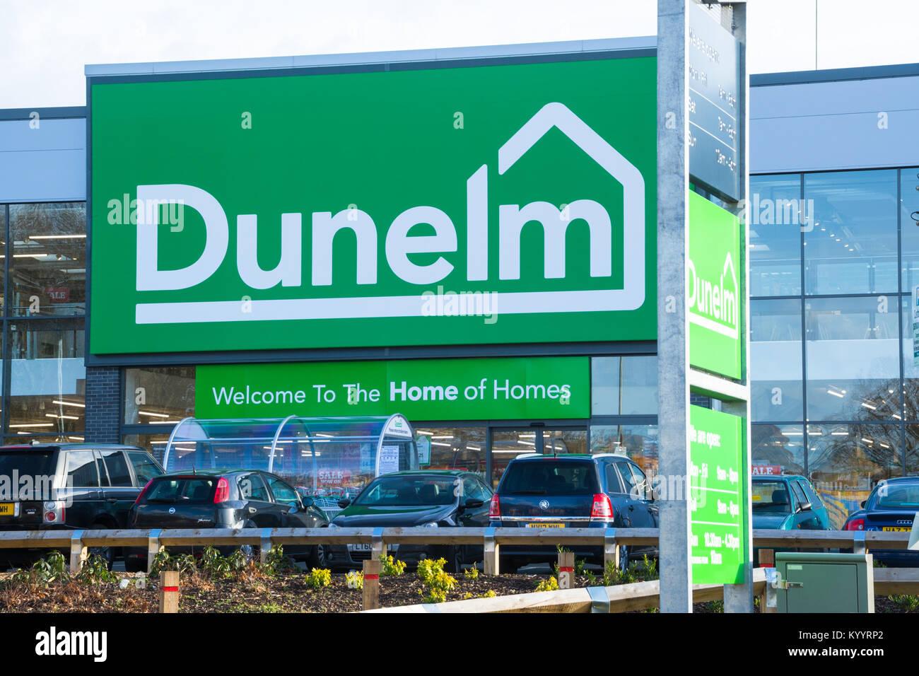 dunelm stock photos amp dunelm stock images alamy