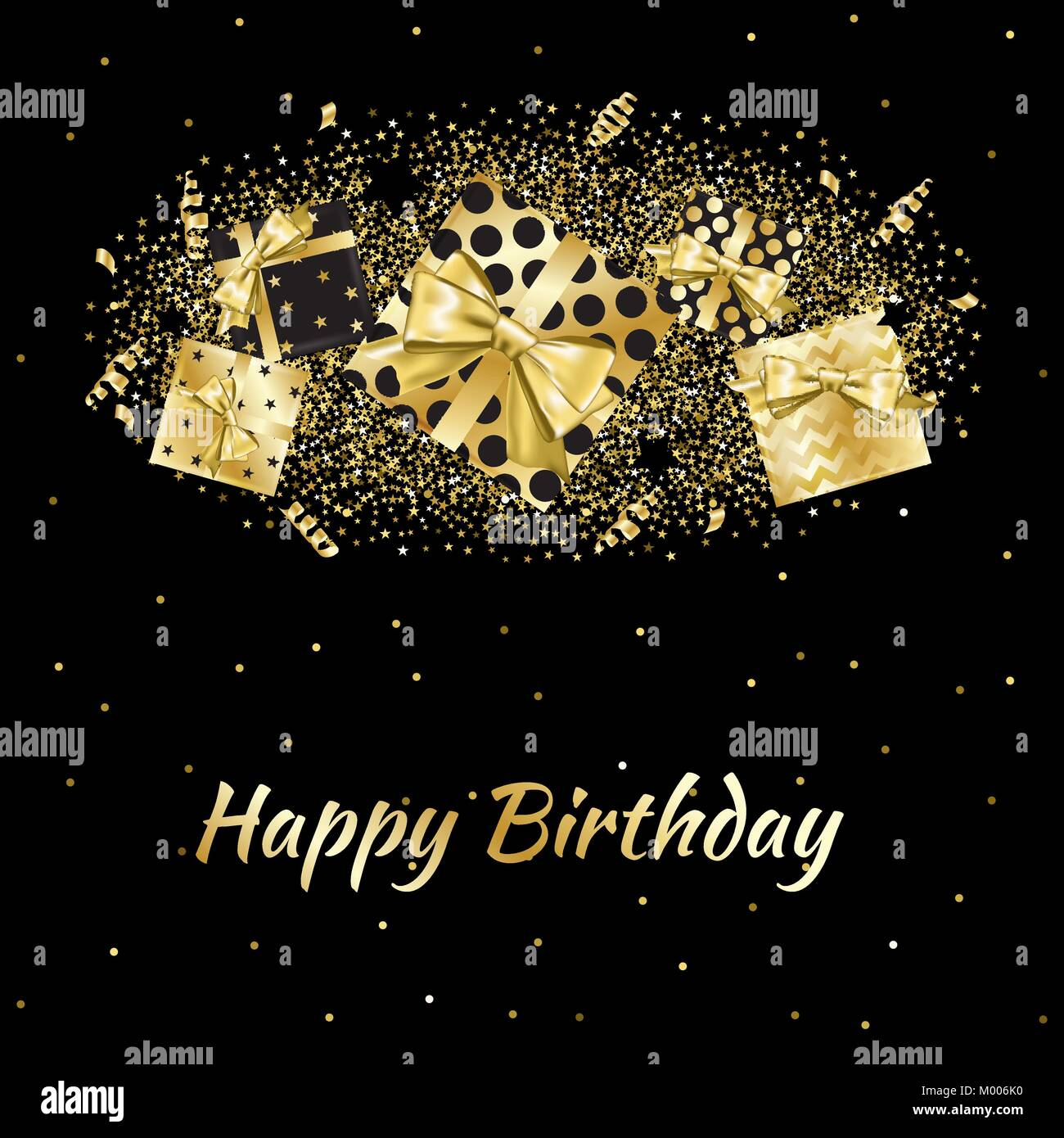 """Image result for happy birthday shining images"""""""