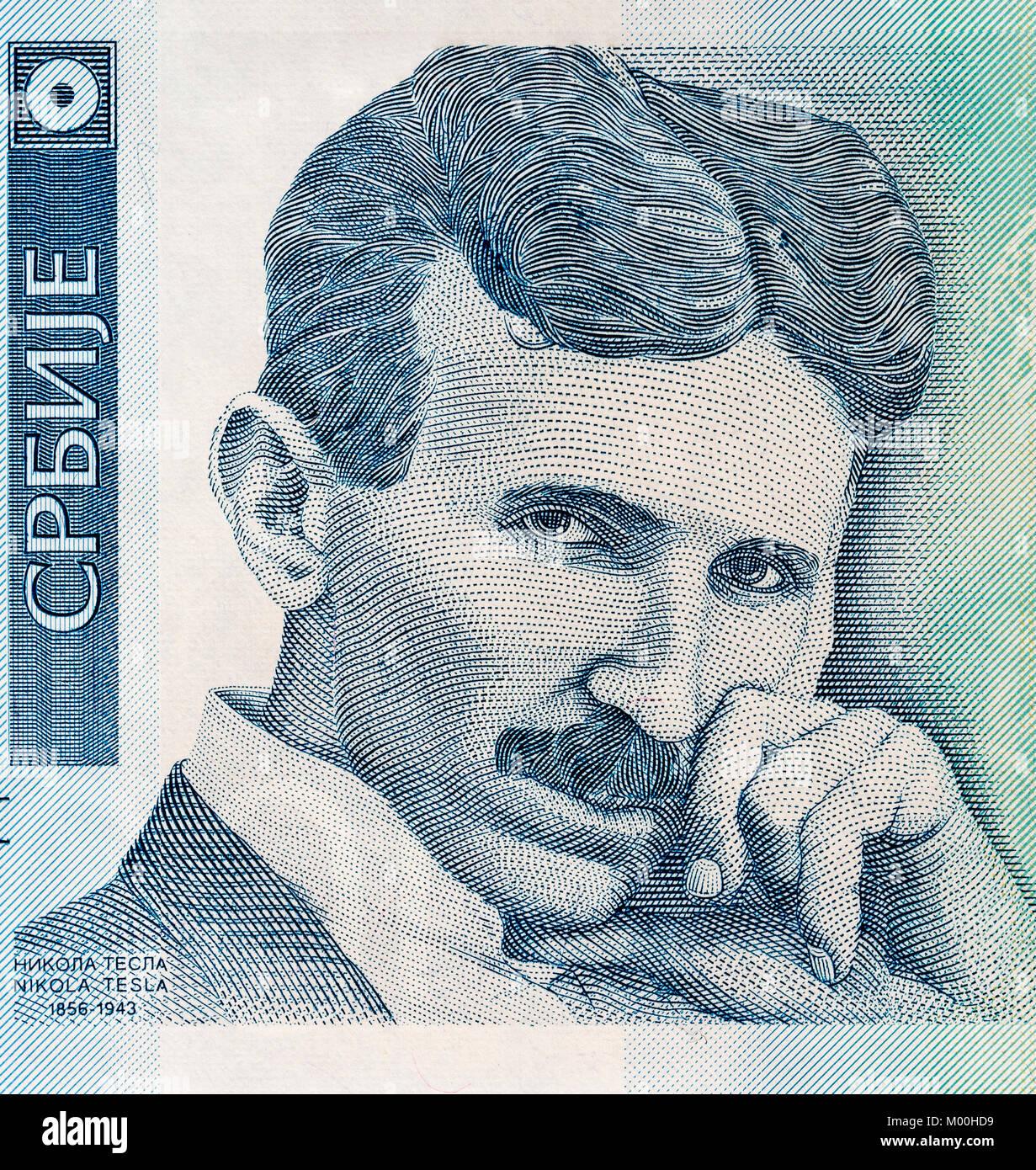Nikola Tesla Wallpaper Hd: Tesla Radio Stock Photos & Tesla Radio Stock Images