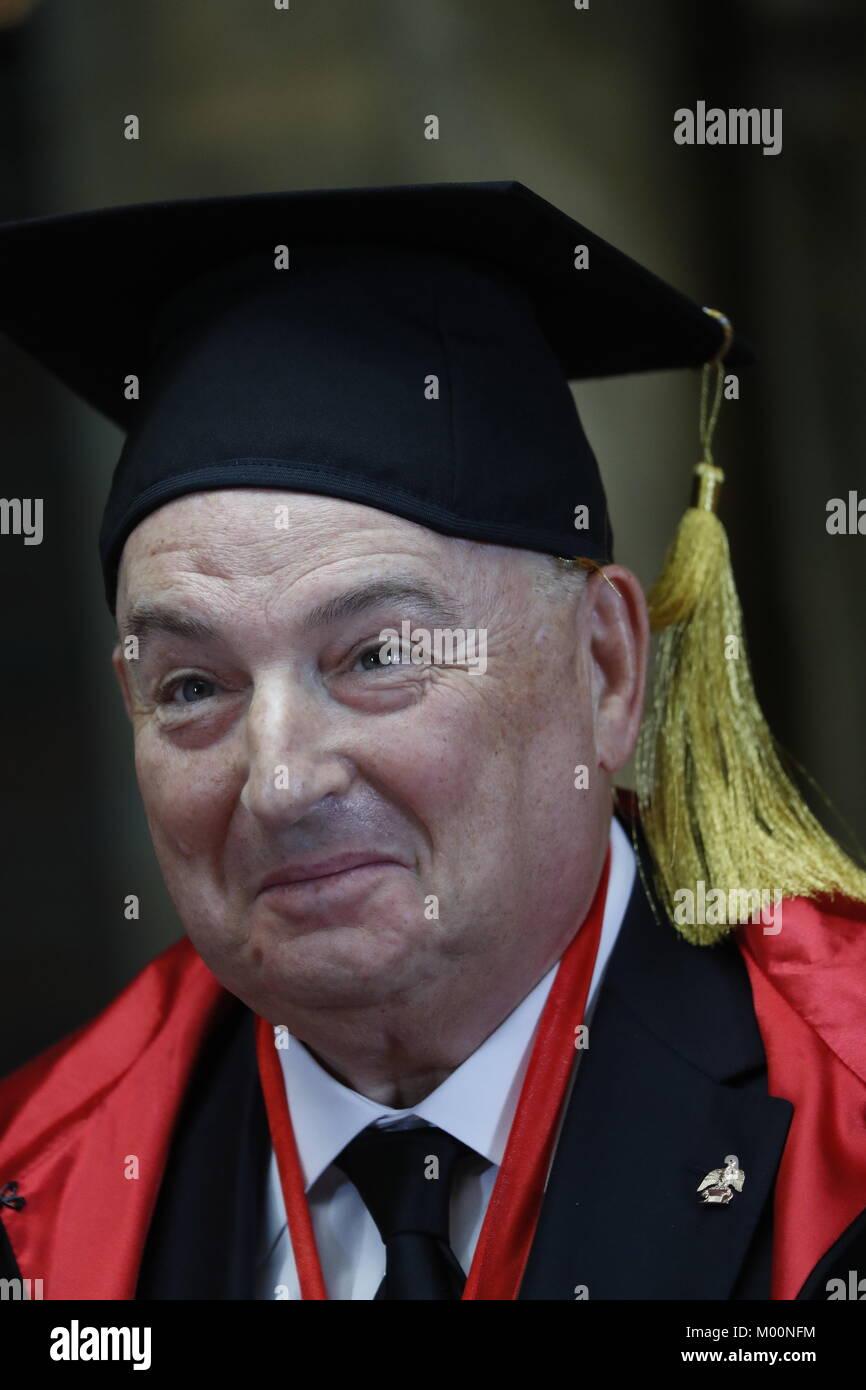 Vyacheslav Kantor now 42