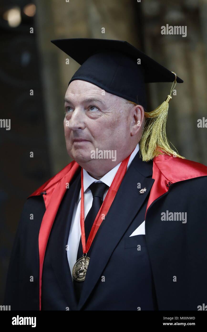 Vyacheslav Kantor now 5