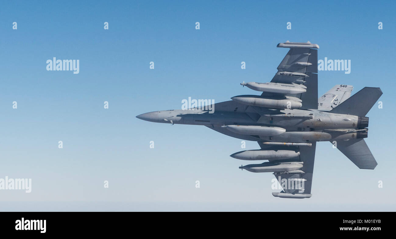 Refueling Operations Stock Photos & Refueling Operations