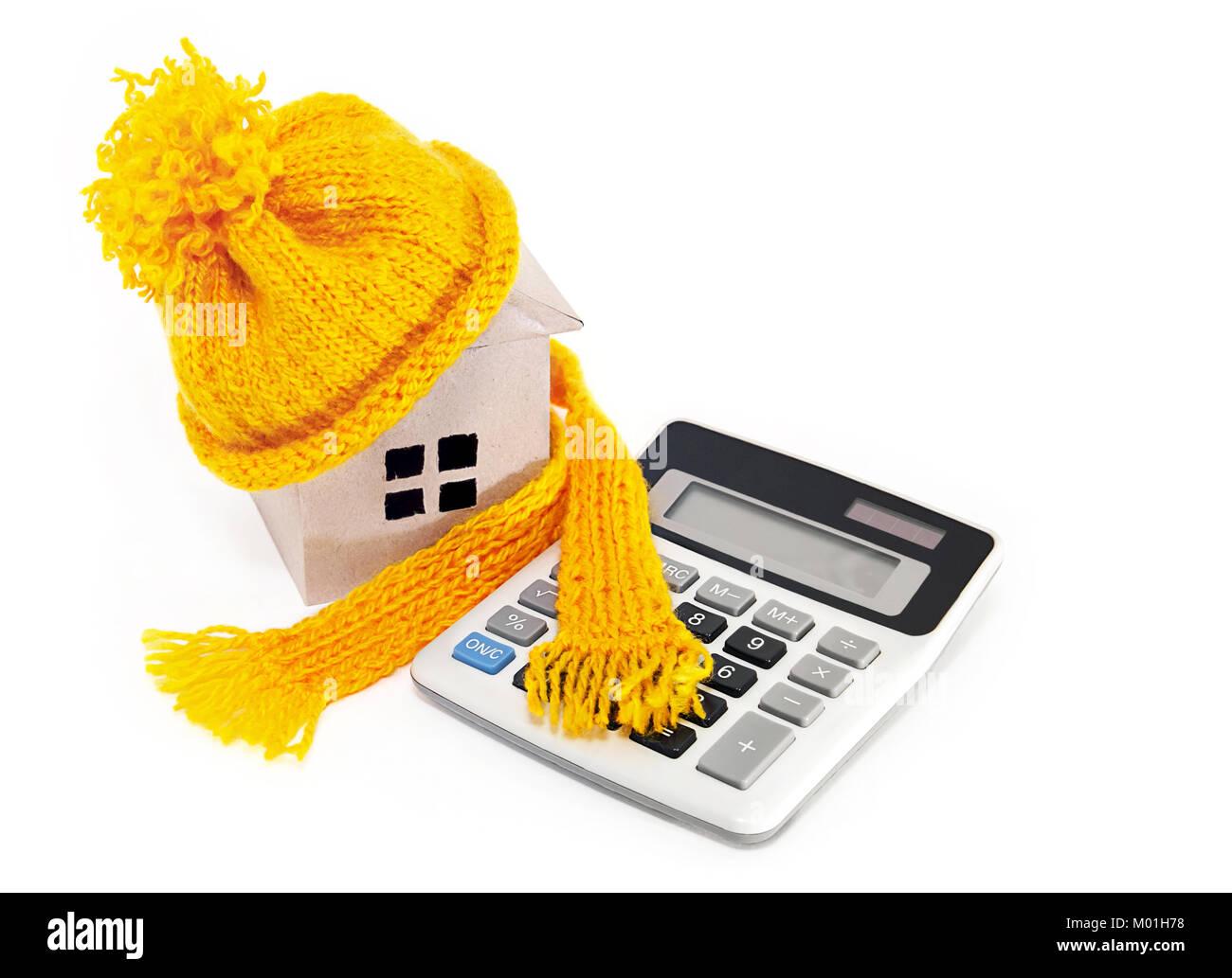 Blown in wall insulation cost home insulation rebates – autofind. Info.