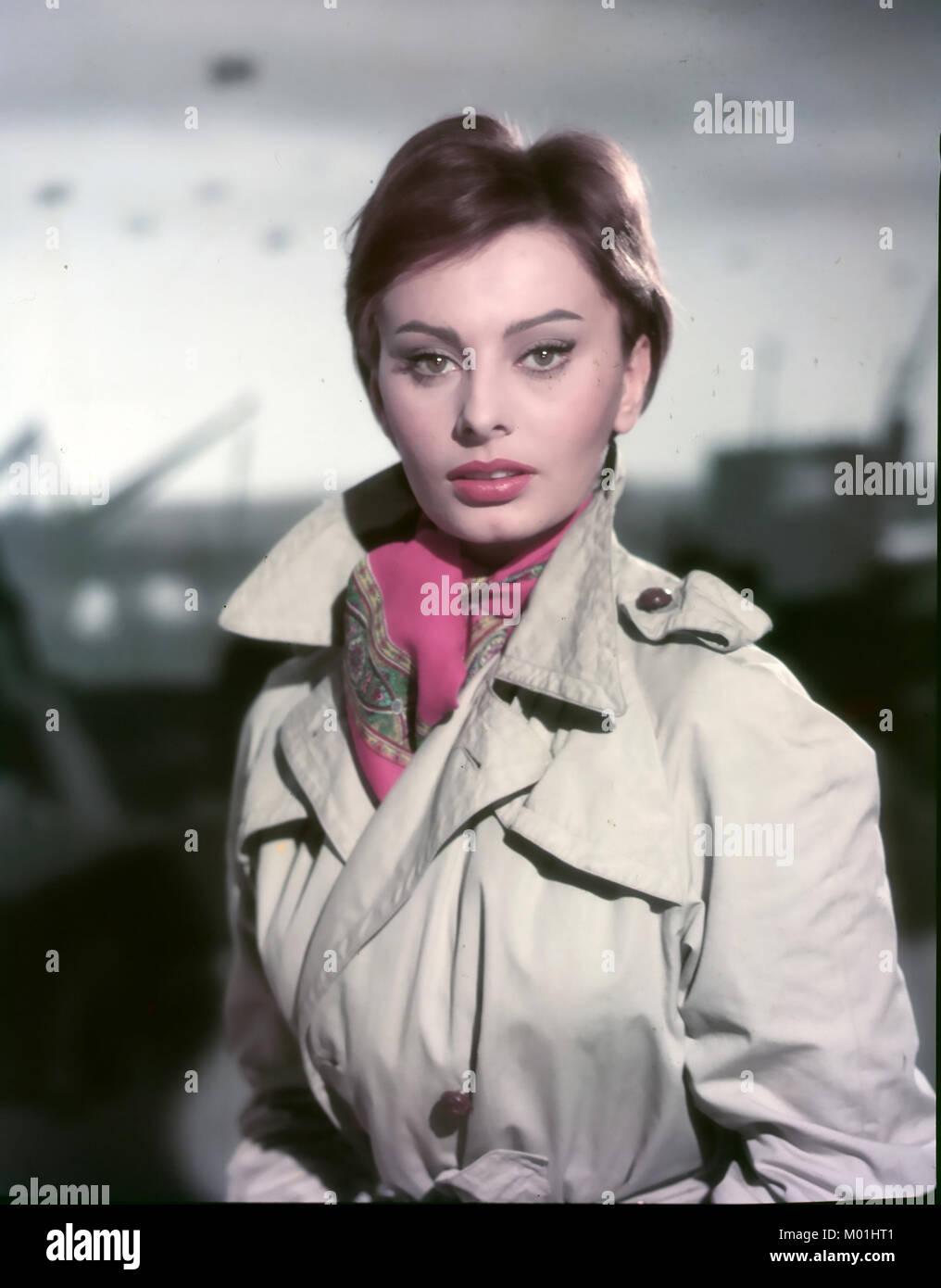 Cindy Taylor Hot pictures Erna Schurer,Ali Bastian (born 1982)
