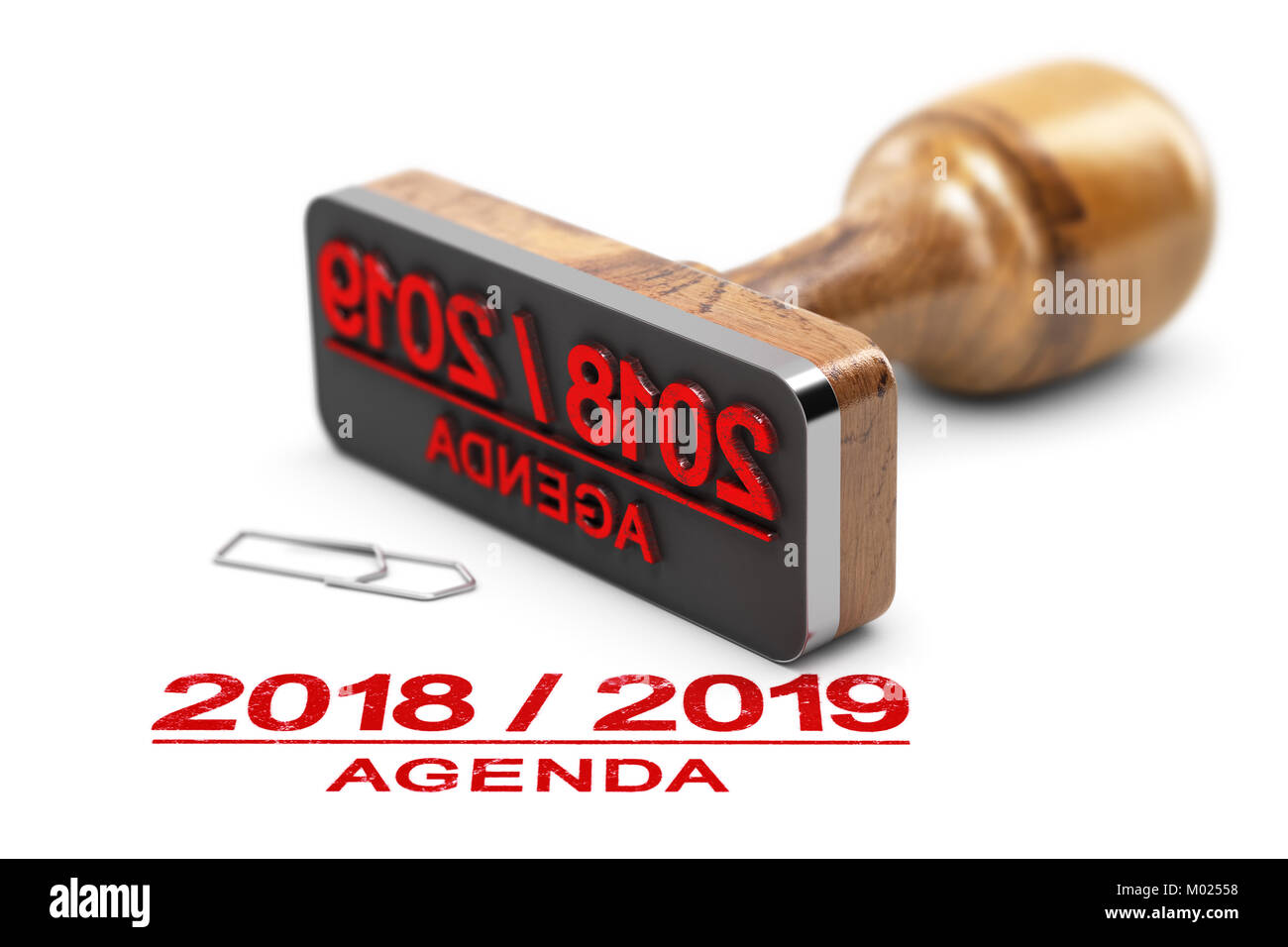 Events Calendar Stock Photos Images Alamy The Gregorian Circuit Rubber Stamp And 2018 2019 Agenda Over White Background 3d Illustration Image