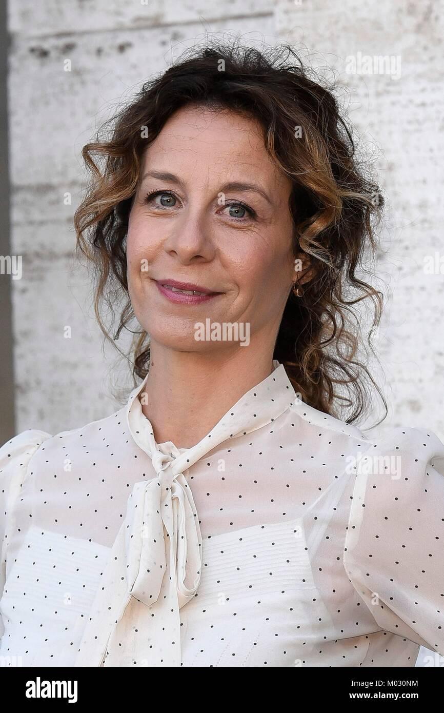 Carlotta Natoli nude photos 2019