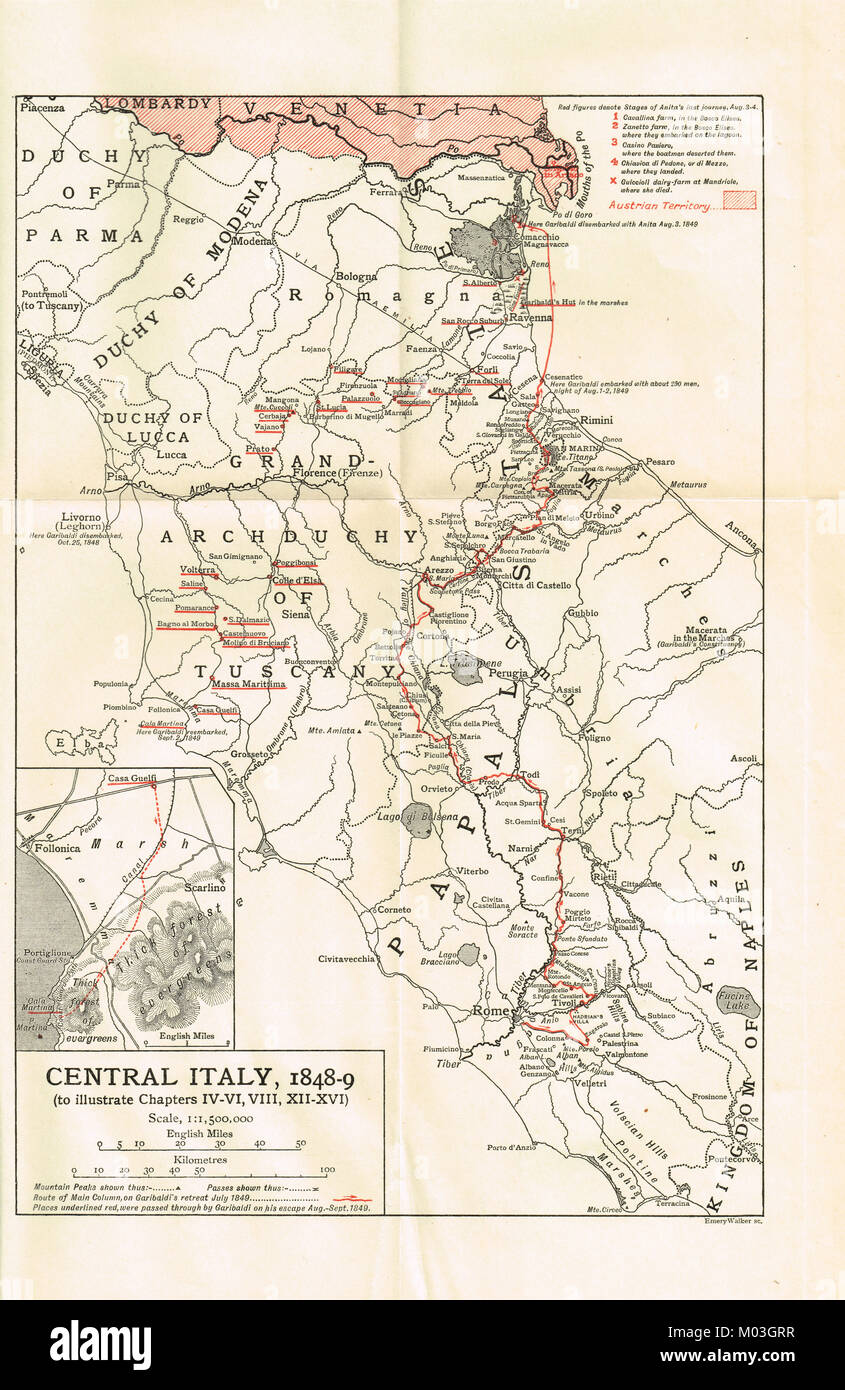 Re Unification Stock Photos & Re Unification Stock Images ... on map of italy after unification, blank map of turkey, blank us map 1870, blank political map of german unification,