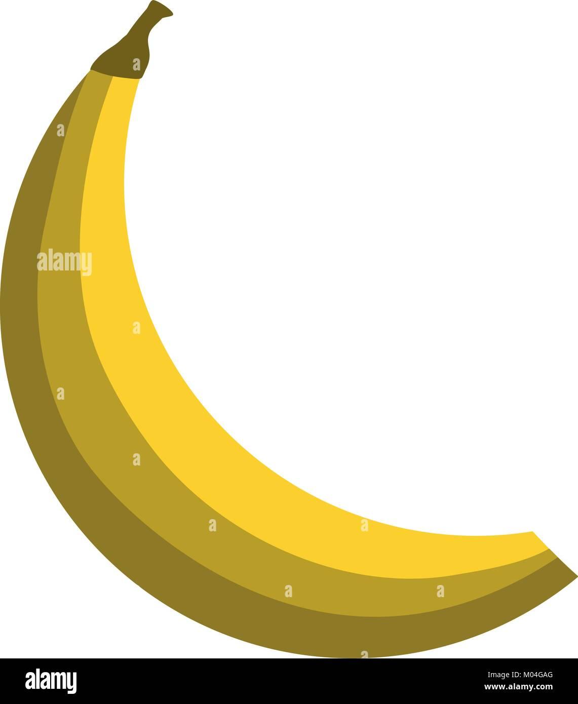 healhty fruits design - Stock Image