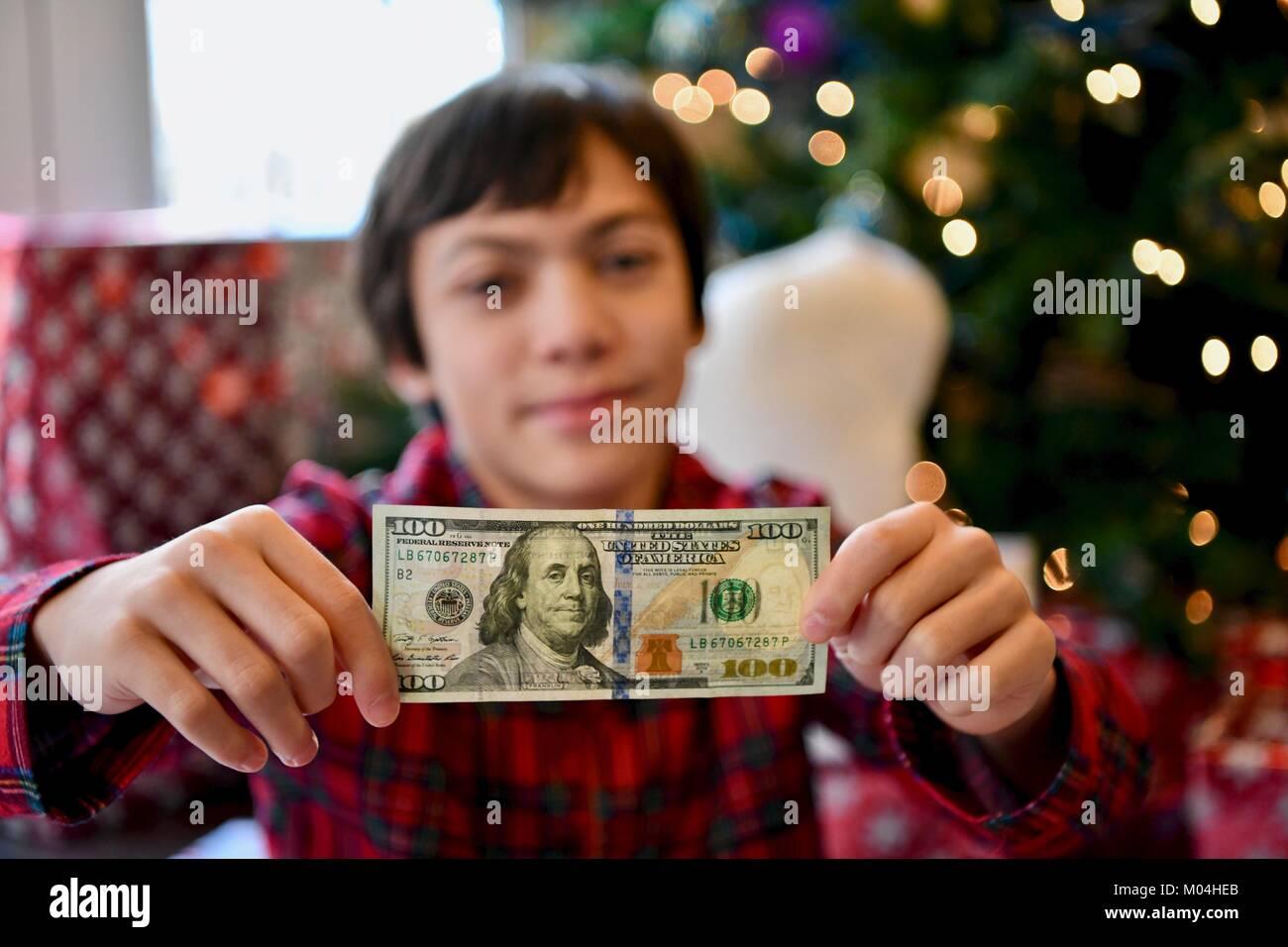 Tailgate parties money teen boy site