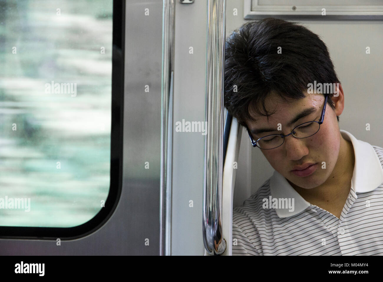 Search Results Train On Japanese Girls Tube