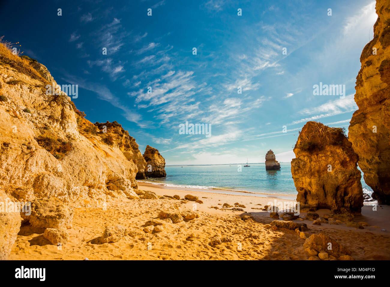 shu - Stock Image