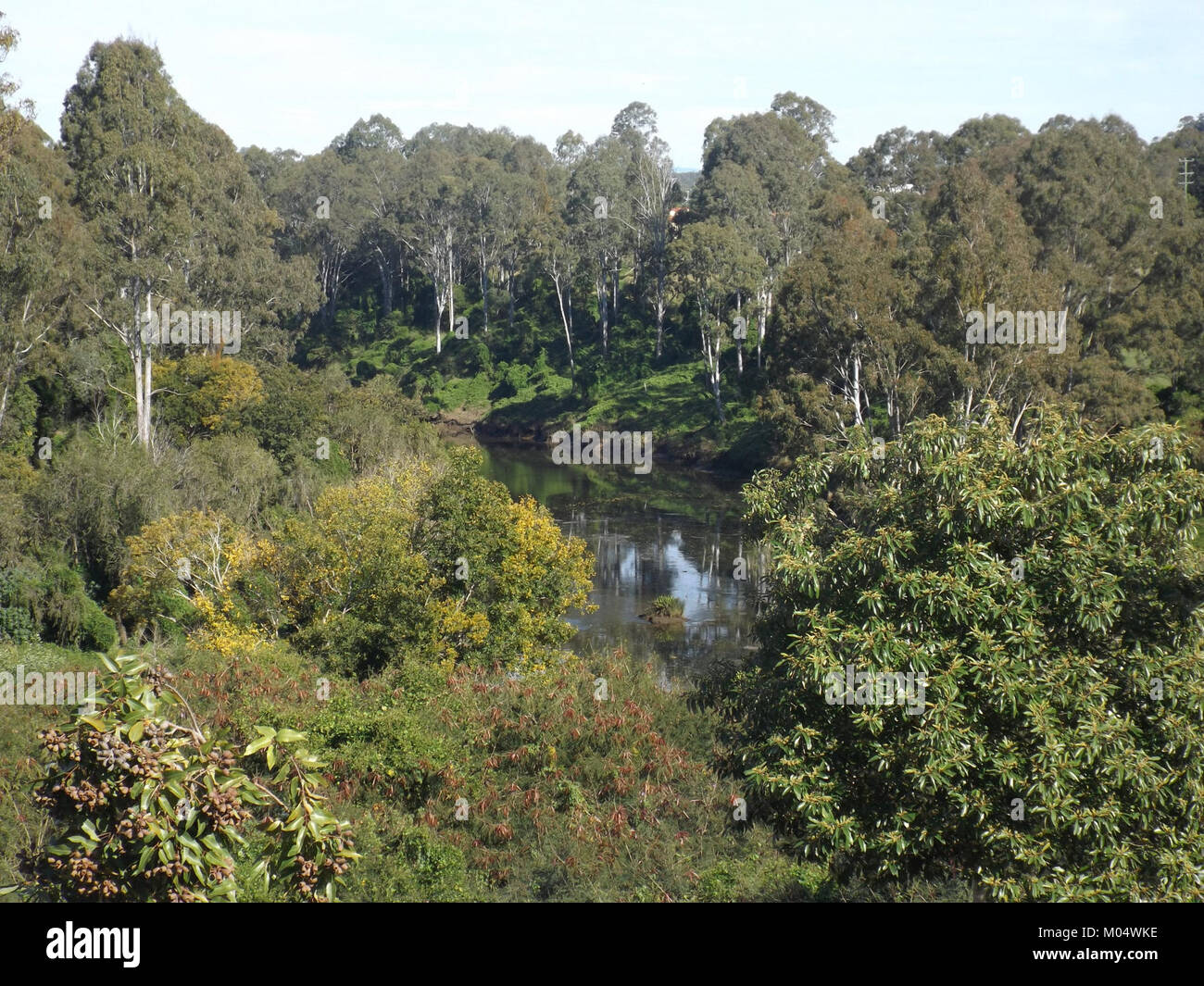 Ipswich Queensland High Resolution Stock Photography And Images Alamy
