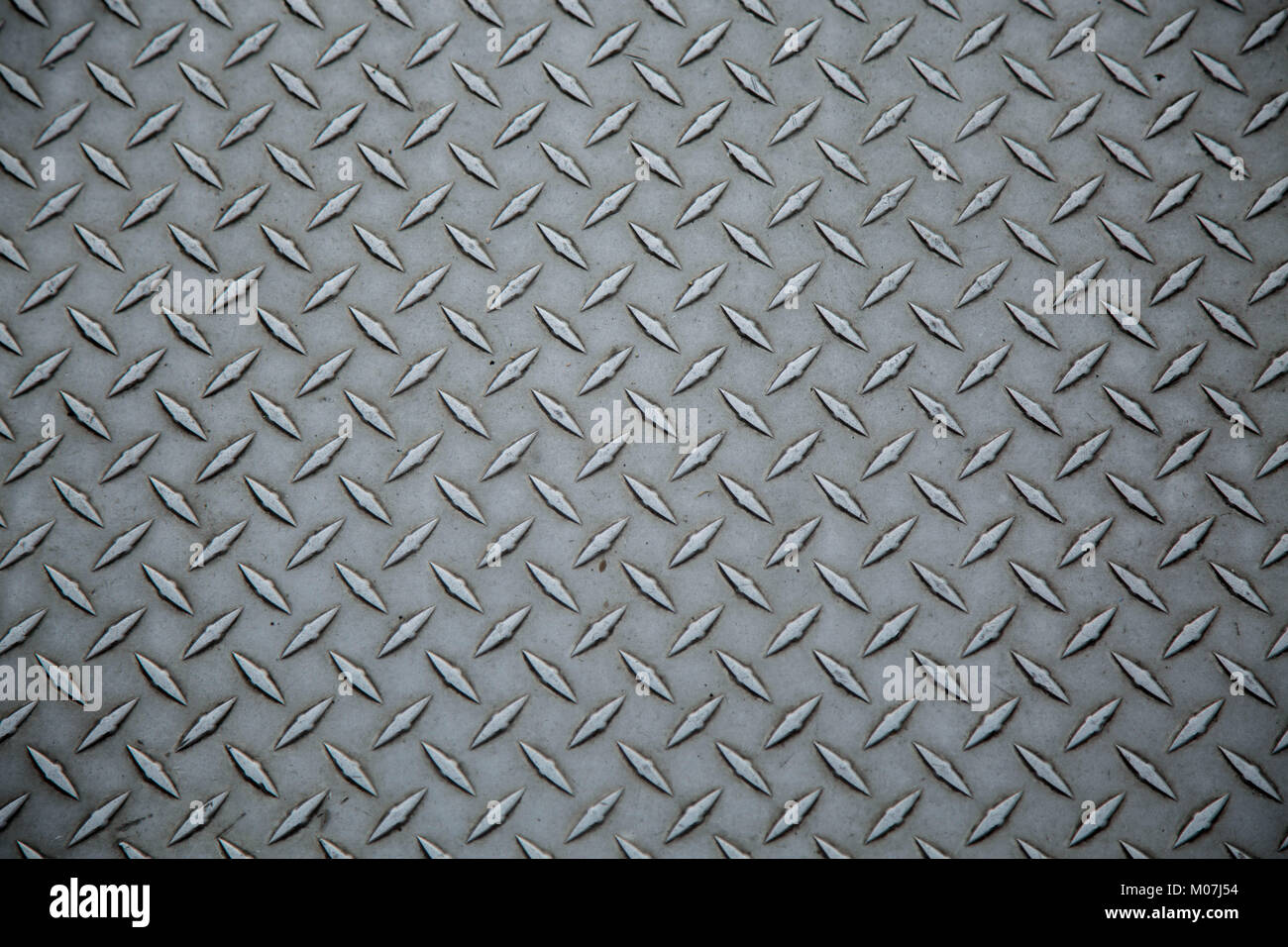 Metal background pattern abstract surface - Stock Image