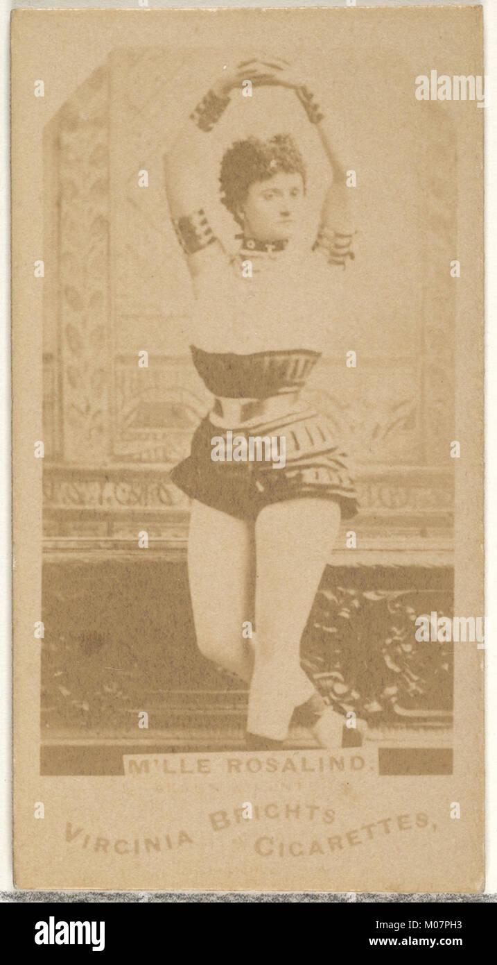 picture Betty Faire