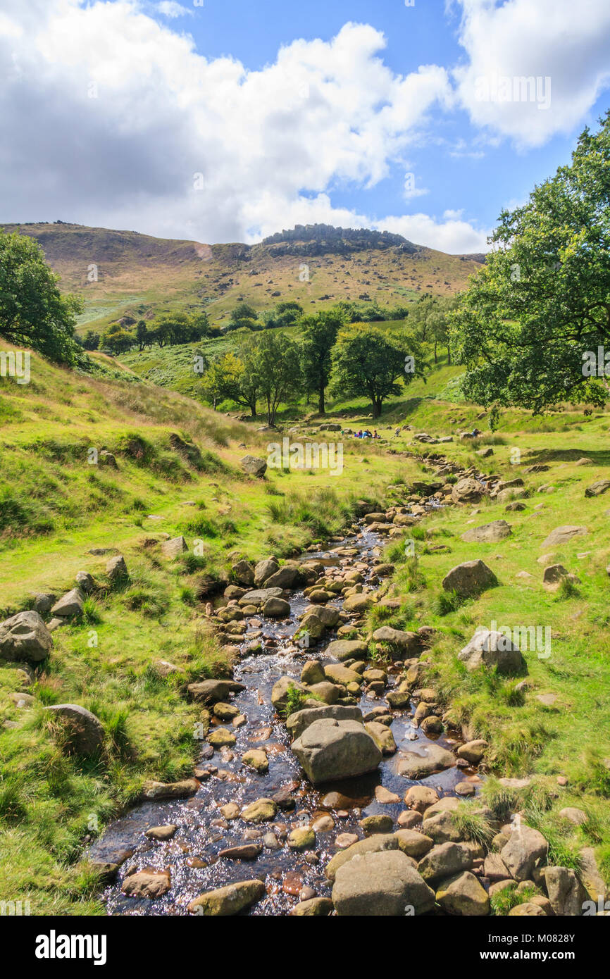 mountain-stream-greenfield-oldham-lancas