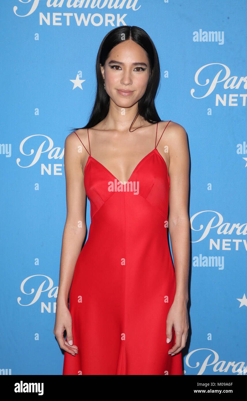 Kelsey Chow nude (69 fotos) Tits, 2018, braless