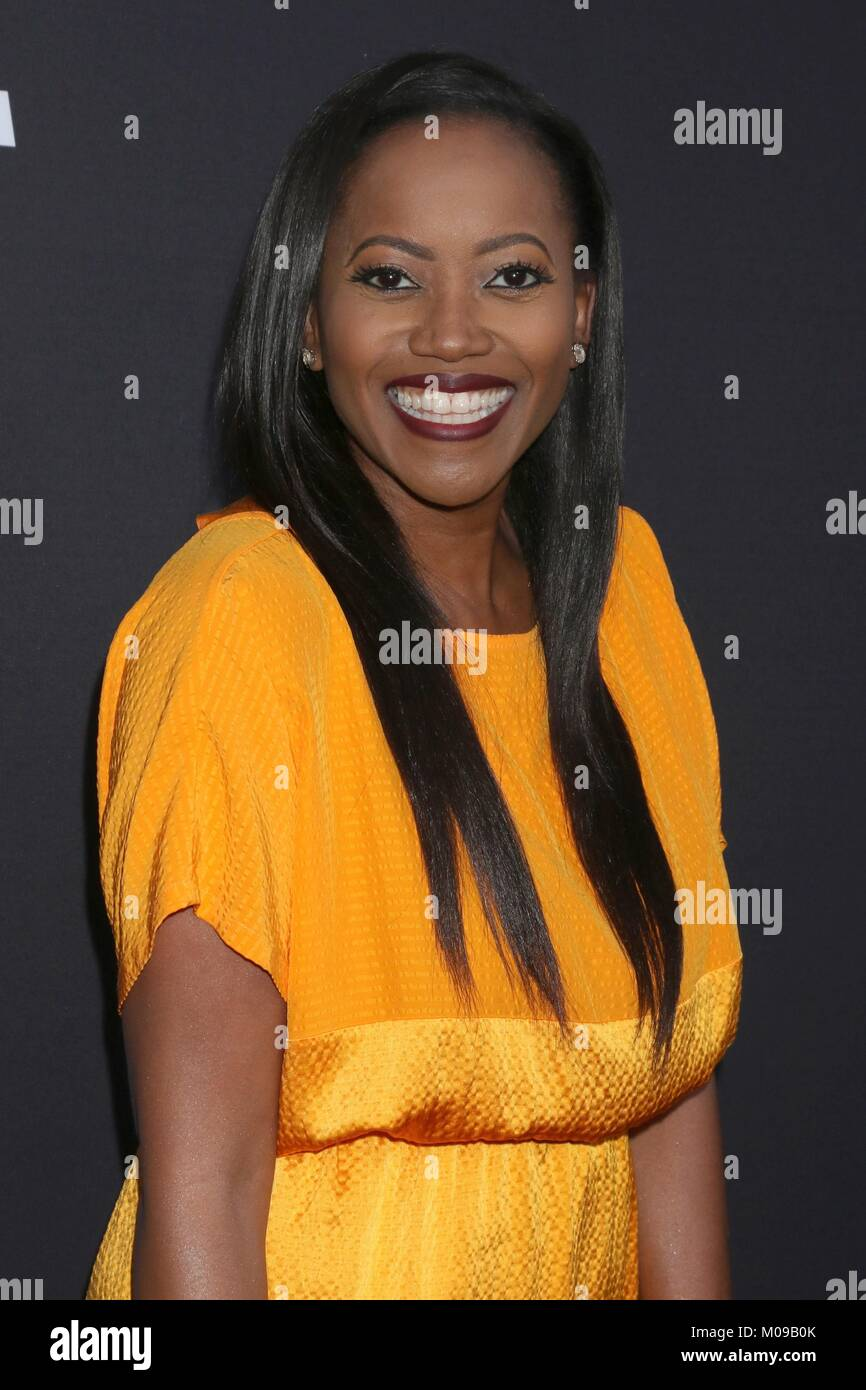 Erika Alexander nudes (23 photos), Pussy, Fappening, Feet, swimsuit 2020