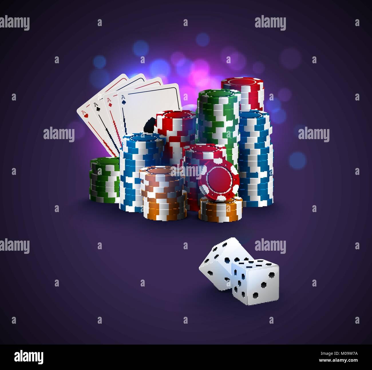 casino spiele pc