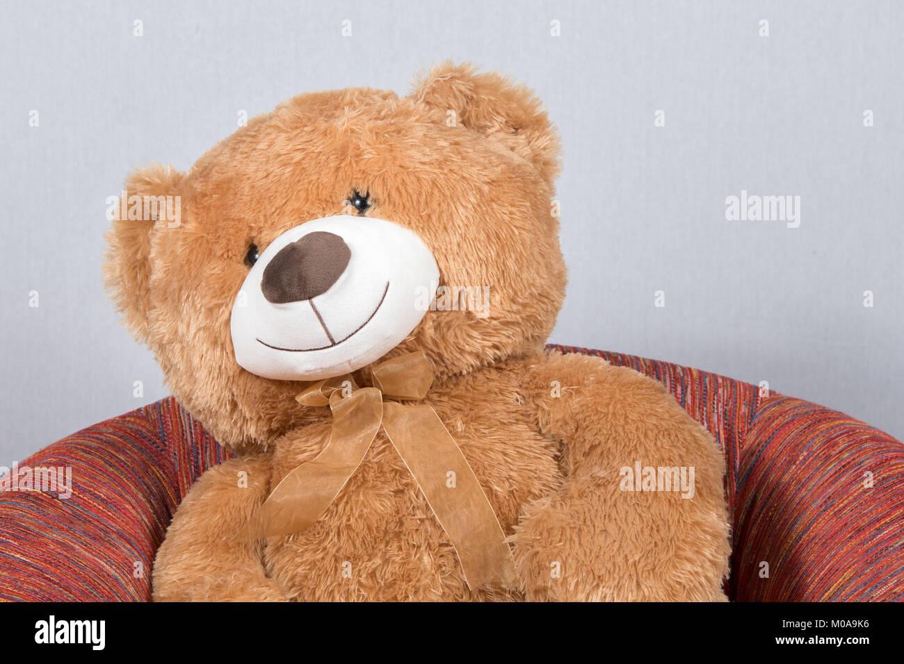 Excellent Big Teddy Bear Stock Photos Big Teddy Bear Stock Images Interior Design Ideas Inesswwsoteloinfo