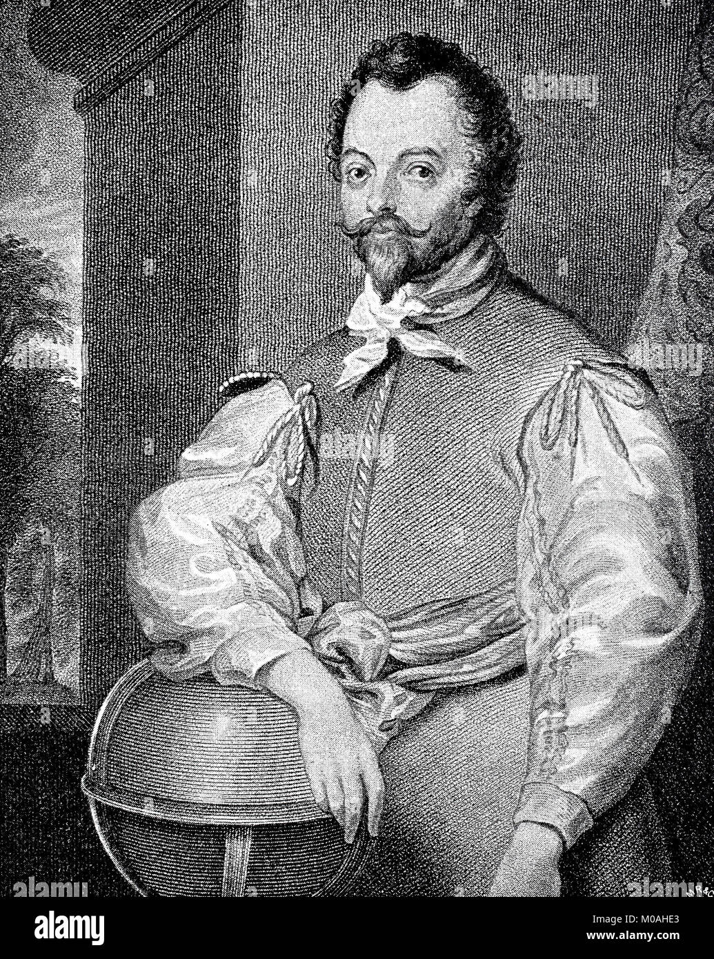 sir francis drake helped pay queen elizabeths national debt After asking sir thomas dale, the settlement's governor, for her hand in marriage, rolfe and pocahontas had to ask her father as well, to which he surprisingly consented pocahontas herself agreed on the conditions that she would be released from captivity.