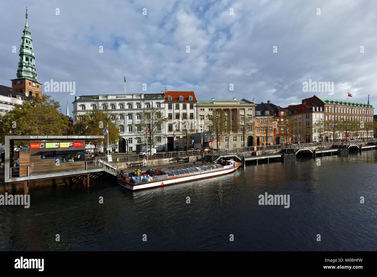 frederiksholms channel 29 metropolis biograf aalborg