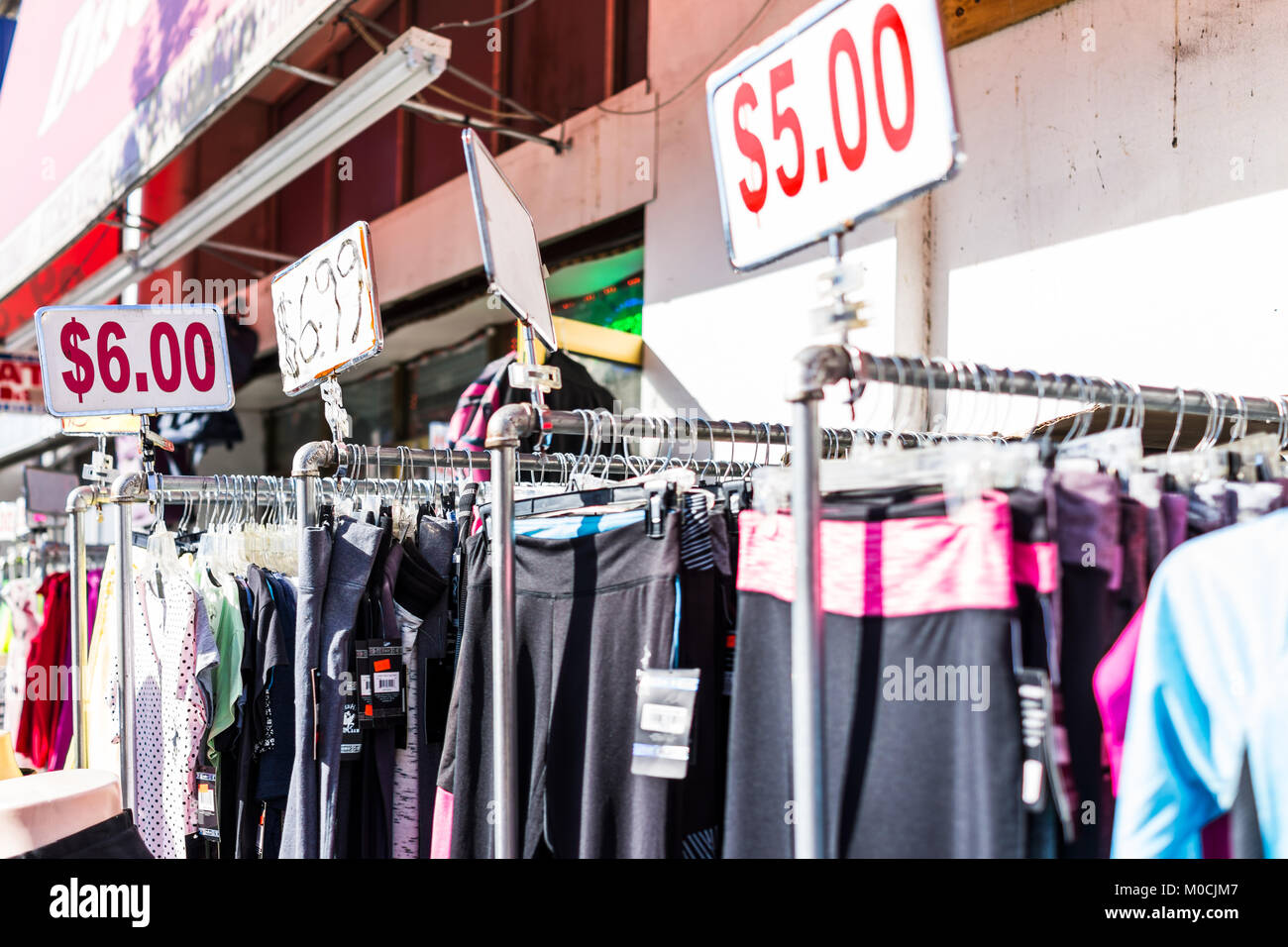 a3892bcc4d Cheap Designer Clothes Stock Photos   Cheap Designer Clothes Stock ...