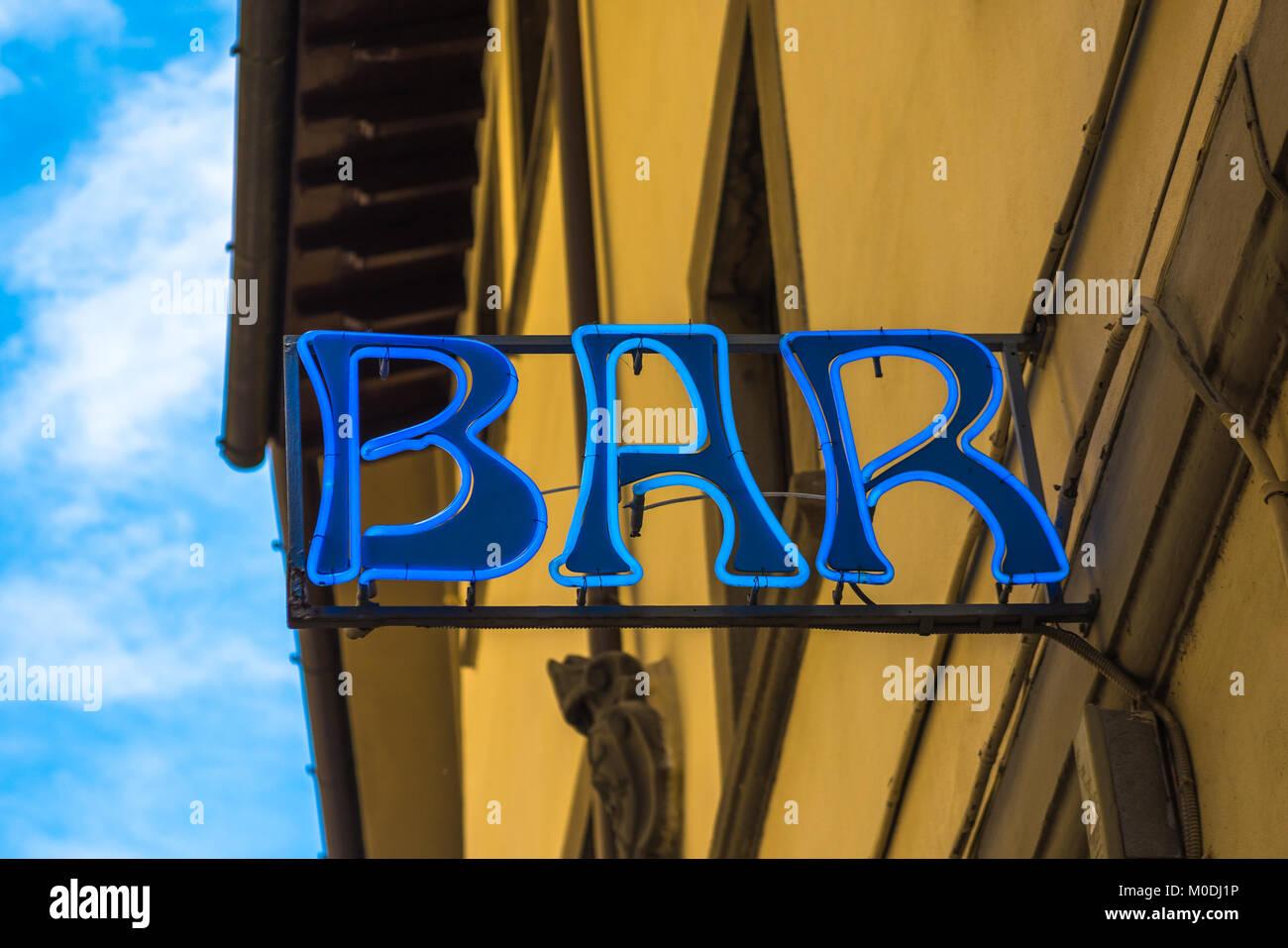Retro Bar Stock Photos Amp Retro Bar Stock Images Alamy