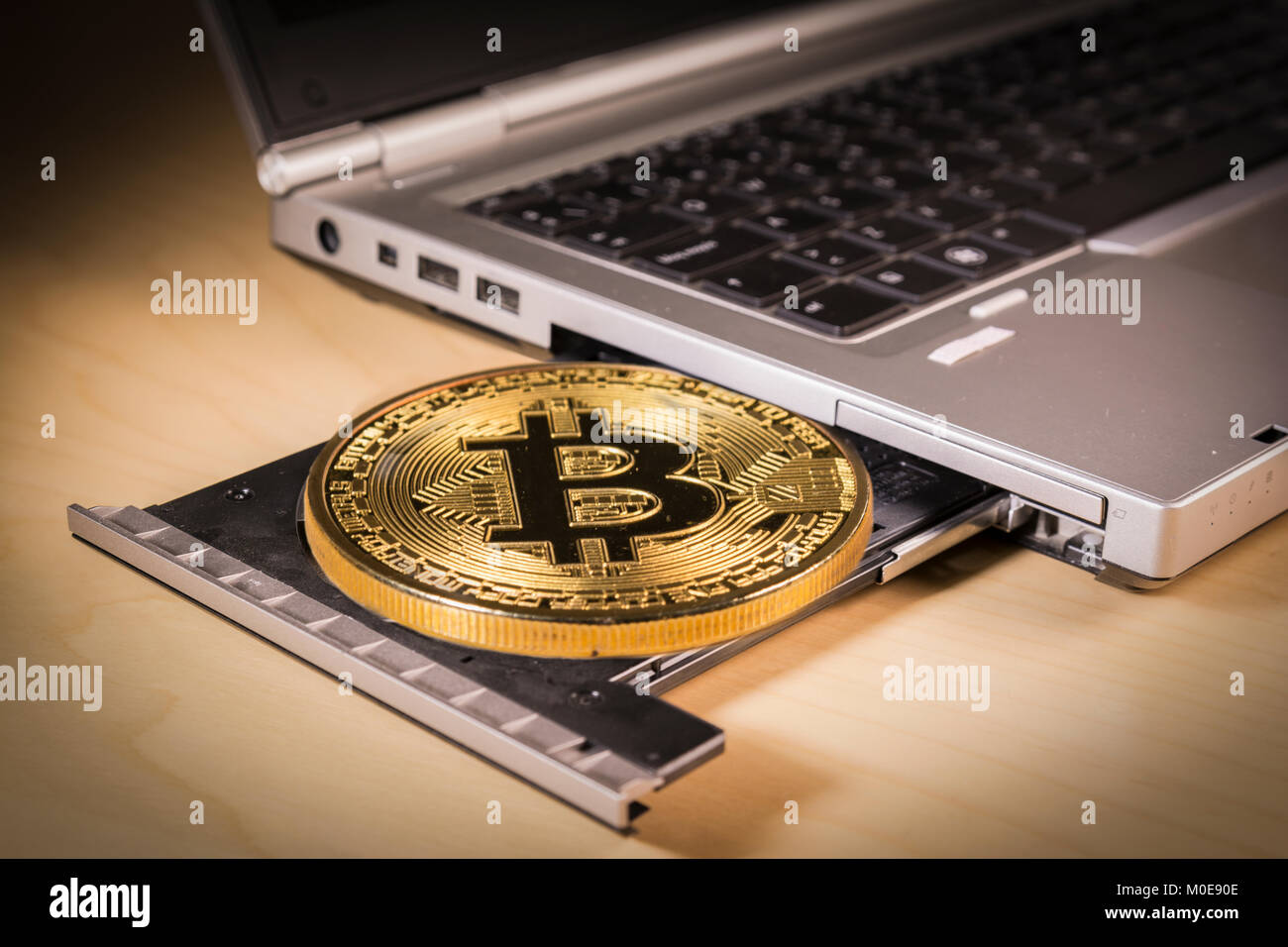 Mine bitcoins with laptop best online football betting sites