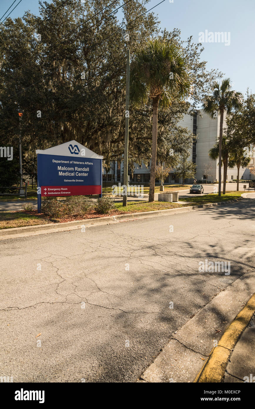 Va Emergency Room Florida