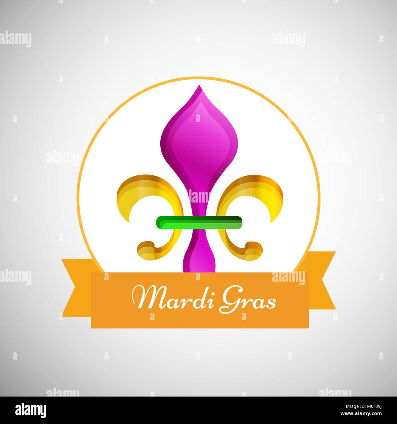 Mardi Gras Jester Hat Stock Photos Mardi Gras Jester Hat Stock