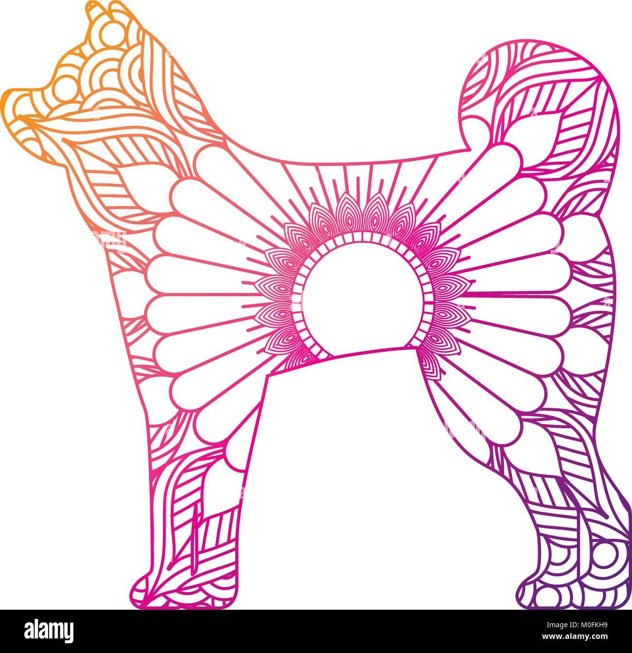 Doodle Dog Stock Photos & Doodle Dog Stock Images - Alamy