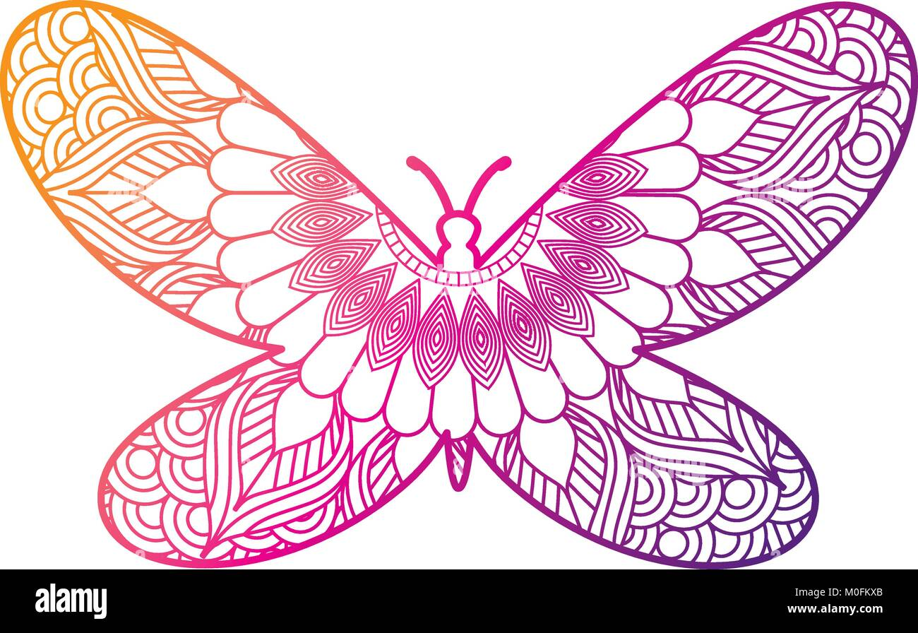 Butterfly Book Stock Photos & Butterfly Book Stock Images - Alamy