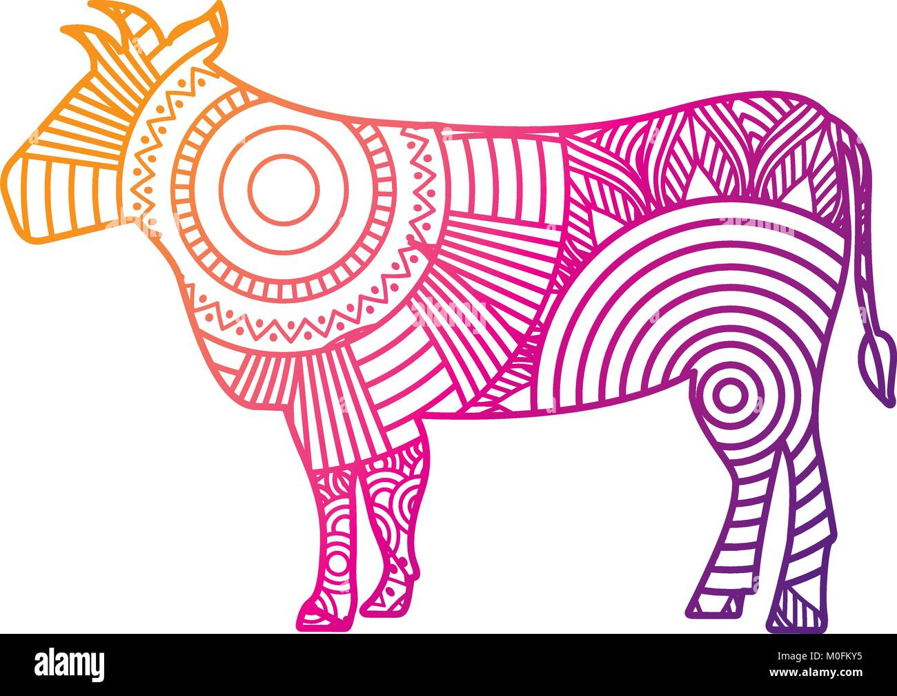 Coloring Farm Stock Photos & Coloring Farm Stock Images - Alamy